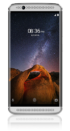 VIRGIN MOBILE ZTE Axon 7 Mini Unlock Code