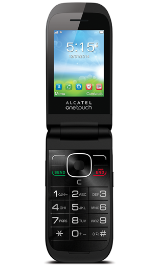 ALCATEL Onetouch A392cc Unlock Code
