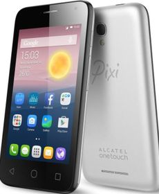 unlock alcatel pixi 4