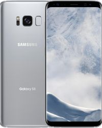 unlock galaxy S8 Plus