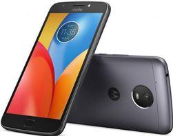 Unlock T-mobile & MetroPCS Motorola Moto E4 By Unlock App - LetsUnlockPhone