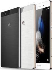 unlock Huawei G Elite