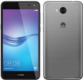 unlock Huawei Y560