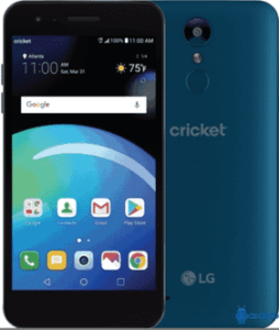 Unlock Cricket LG Risio 2 M154 | Free LG Risio 2 From Cricket Network  Carrier