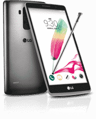 Unlock MetroPCS Lg Stylo 2 Plus | LG Stylo 2 Plus MS550 Carrier Unlock