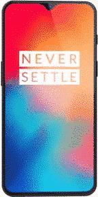 unlock t mobille oneplus 6t