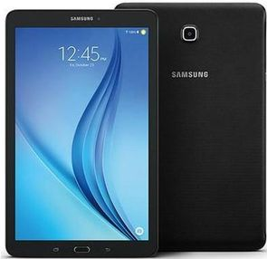unlock galaxy tab e