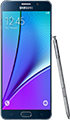 samsung galaxy note 5 unlock code