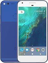 unlock google pixel