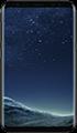 SAMSUNG Galaxy S8 unlock code