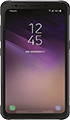 Samsung Galaxy S8 Active Unlock App Solution | Unlock T