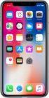APPLE Iphone X Factory Unlock Service