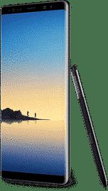 Unlock T-Mobile Samsung Galaxy Note 9 SM-N960