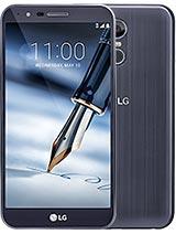 unlock lg stylo 3 plus