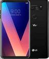 unlock lg v30