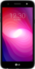 lg x power 2 unlock code
