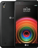 unlock lg x power