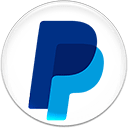 Unlcok Phone through Paypal Secure payment