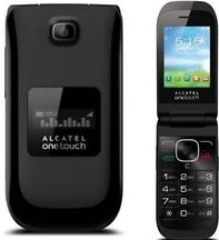 unlock alcatel onetouch