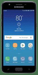 unlock Samsung Galaxy Amp Prime 3 unlock