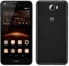 AT&T Mexico Huawei Y5 || Unlock Code | Sim Unlock Y5 ||