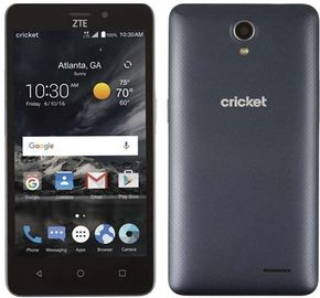 Unlock Cricket ZTE Sonata 3 To Free It From Cricket Network Carrier