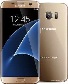 Unlock AT&T Samsung Galaxy S7 Active | Free Galaxy S7 From AT&T Network  Carrier